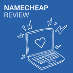 Namecheap Review:  Is it the Best Domain Registrar?