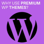 Why Premium WordPress Themes are the Best Choice