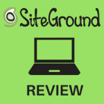 Why SiteGround is the Best Web Host