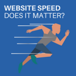 Does Website Speed Matter and How to Fix It