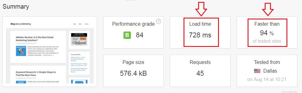 Guaranteed Simple Way to Install WordPress on SiteGround ...