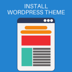 How to Install a WordPress Theme by Uploading