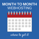How to Get the Best Monthly Web Hosting for WordPress